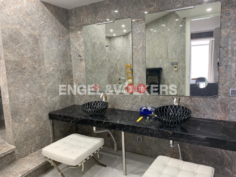 HK$ 300,000/ month, Cheuk Nang Lookout, Central District 4 Bedroom Luxury Flat for Rent in Peak