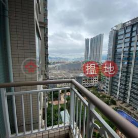 Sea View - 2 Bedroom|Kowloon CitySky Tower(Sky Tower)Rental Listings (46117-1892301572)_0