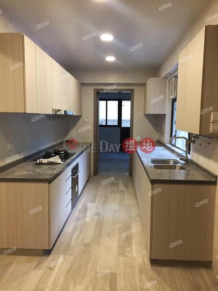 Block 45-48 Baguio Villa, Low | Residential, Rental Listings HK$ 90,000/ month