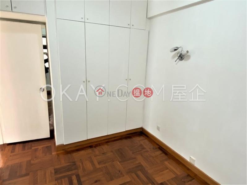 HK$ 1,200萬 愛群閣 灣仔區-2房2廁,連租約發售,連車位《愛群閣出售單位》