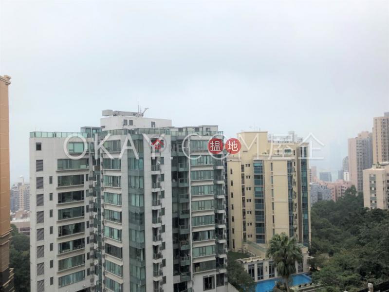 寶城大廈|低層-住宅出租樓盤|HK$ 90,000/ 月