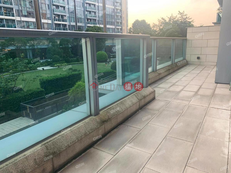 Park Yoho GenovaPhase 2A Block 16A | 2 bedroom Low Floor Flat for Sale | Park Yoho GenovaPhase 2A Block 16A 峻巒2A期 Park Yoho Genova 16A座 Sales Listings