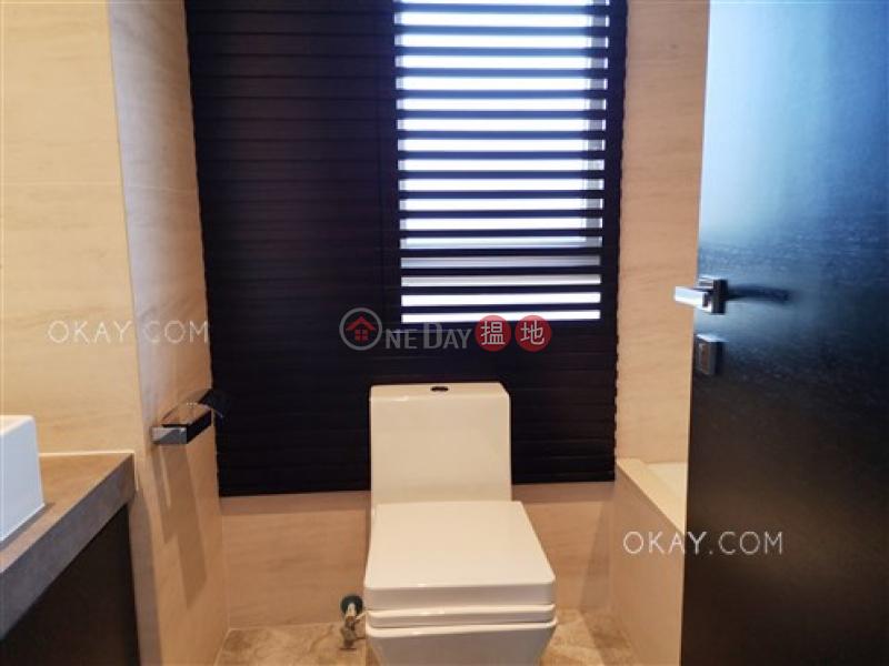 香港搵樓 租樓 二手盤 買樓  搵地   住宅出租樓盤 2房2廁,星級會所,連車位,露台《紅山半島 第1期出租單位》