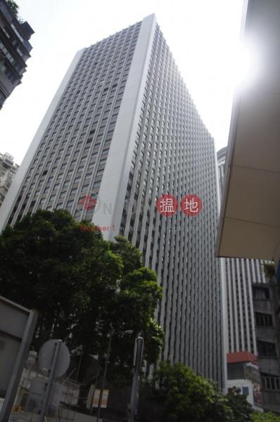 胡忠大廈 (Wu Chung House) 灣仔|搵地(OneDay)(4)