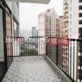 3 Bedroom Family Unit at Monticello | For Sale