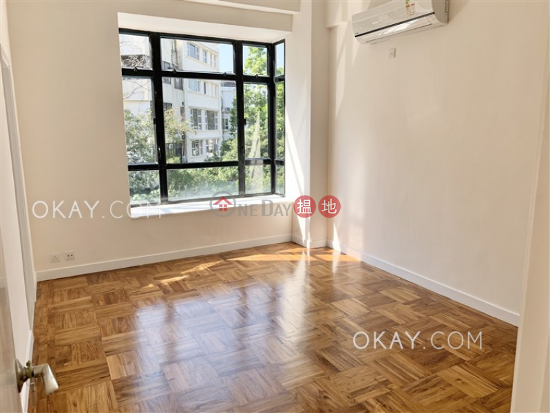 Efficient 3 bedroom in Shouson Hill   Rental, 22 Shouson Hill Road   Southern District, Hong Kong Rental HK$ 60,000/ month