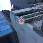 Lap Poon Building (Lap Poon Building) Western DistrictConnaught Road West123-124號|- 搵地(OneDay)(2)
