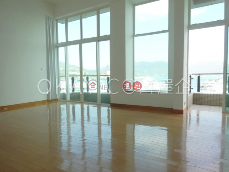Property Search Hong Kong   OneDay   Residential   Rental Listings, Lovely 4 bedroom with rooftop   Rental