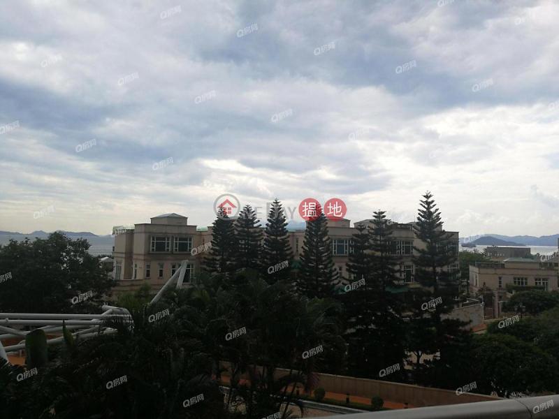 豪宅名廈,實用三房,特大露台《貝沙灣1期租盤》-28貝沙灣道 | 南區-香港|出租HK$ 60,000/ 月