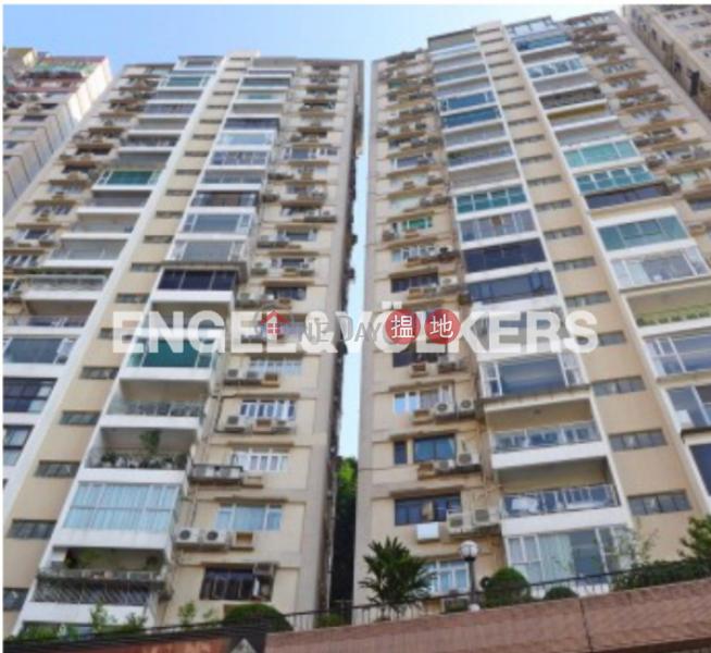 Swiss Towers Please Select | Residential | Sales Listings, HK$ 31M