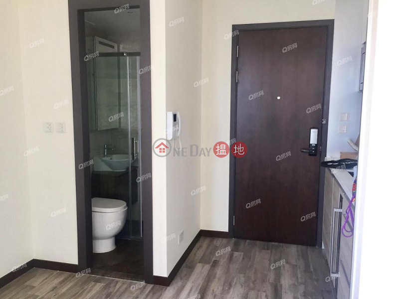 HK$ 6.35M, AVA 128, Western District | AVA 128 | Flat for Sale