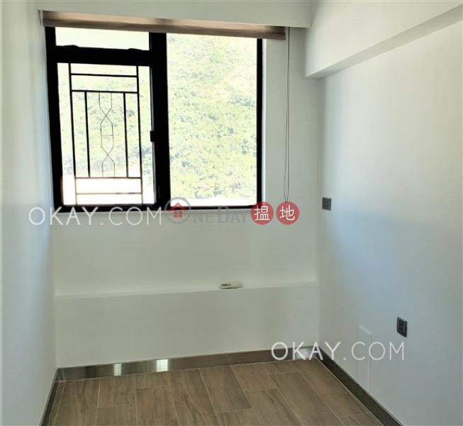 Lovely 4 bedroom on high floor with parking   Rental   Royalton 豪峰 Rental Listings