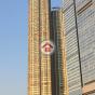 Sorrento Phase 2 Block 2 (Sorrento Phase 2 Block 2) West Kowloon|搵地(OneDay)(1)