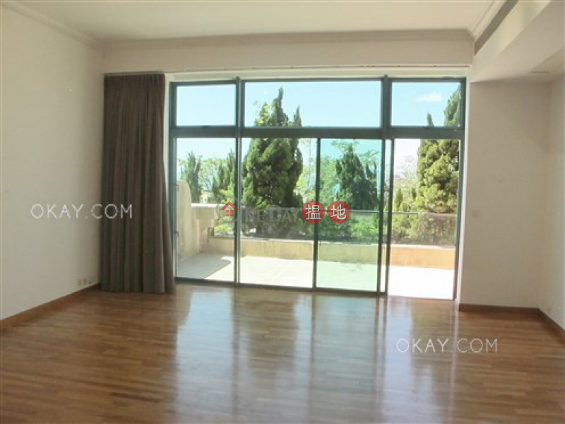 Luxurious house with rooftop, terrace & balcony | For Sale | Phase 1 Regalia Bay 富豪海灣1期 Sales Listings