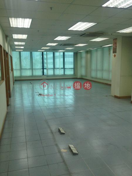 捷和實業有限公司大廈6安樂門街 | 粉嶺香港出租|HK$ 40,000/ 月