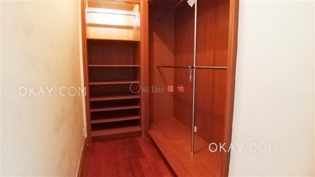 HK$ 112,000/ 月-影灣園4座-南區-4房2廁,海景,星級會所,連車位《影灣園4座出租單位》