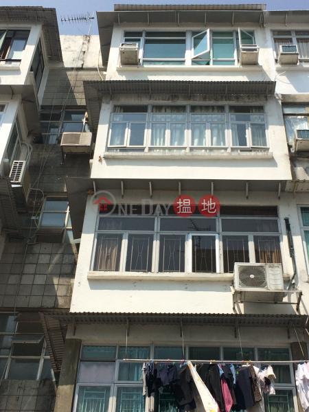 宜春街10號 (10 Yi Chun Street) 西貢|搵地(OneDay)(3)
