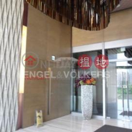 Chatham Gate|Kowloon CityChatham Gate(Chatham Gate)Sales Listings (EVHK39366)_0