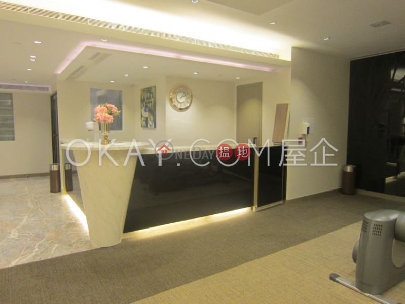 雍景臺-高層-住宅 出租樓盤 HK$ 56,500/ 月