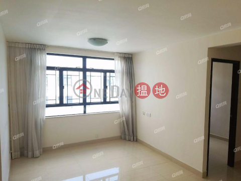 Heng Fa Chuen Block 28 | 3 bedroom High Floor Flat for Rent|Heng Fa Chuen Block 28(Heng Fa Chuen Block 28)Rental Listings (XGGD743703569)_0