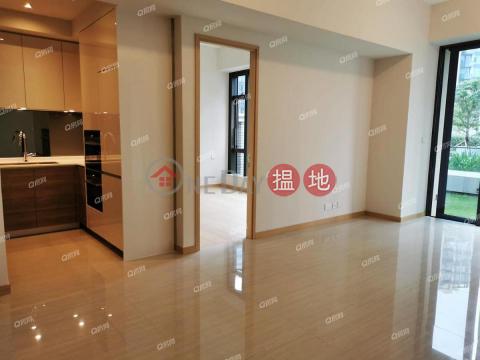 Greenrich Mansion   3 bedroom Low Floor Flat for Rent Greenrich Mansion(Greenrich Mansion)Rental Listings (XG1459800303)_0