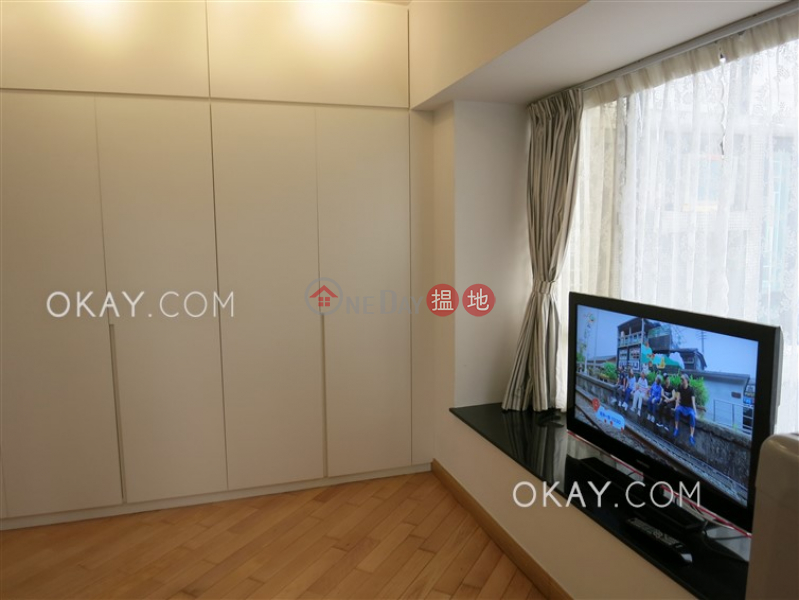Tycoon Court High, Residential | Rental Listings | HK$ 32,000/ month
