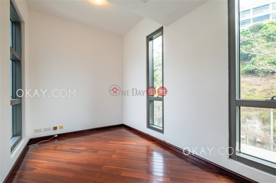 Property Search Hong Kong | OneDay | Residential Rental Listings Luxurious house with sea views, rooftop & balcony | Rental