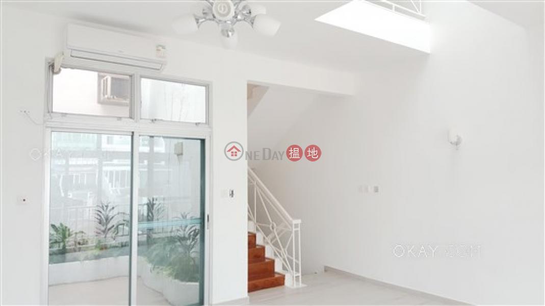 3房2廁,星級會所,連車位,露台《匡湖居出租單位》-380西貢公路 | 西貢-香港-出租|HK$ 53,000/ 月