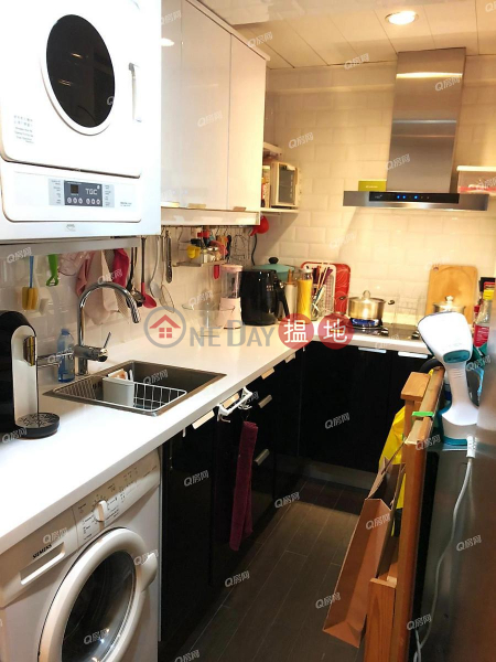 HK$ 23,000/ month, Pearl City Mansion Wan Chai District, Pearl City Mansion   1 bedroom Mid Floor Flat for Rent