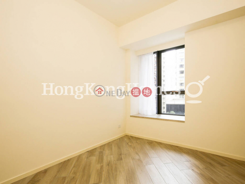 Property Search Hong Kong   OneDay   Residential Sales Listings 3 Bedroom Family Unit at Fleur Pavilia Tower 1   For Sale