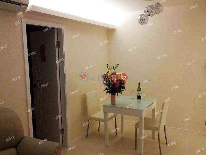 香港搵樓|租樓|二手盤|買樓| 搵地 | 住宅|出售樓盤|鄰近地鐵,間隔實用,豪裝筍價《英明苑, 明亮閣 (B座)買賣盤》