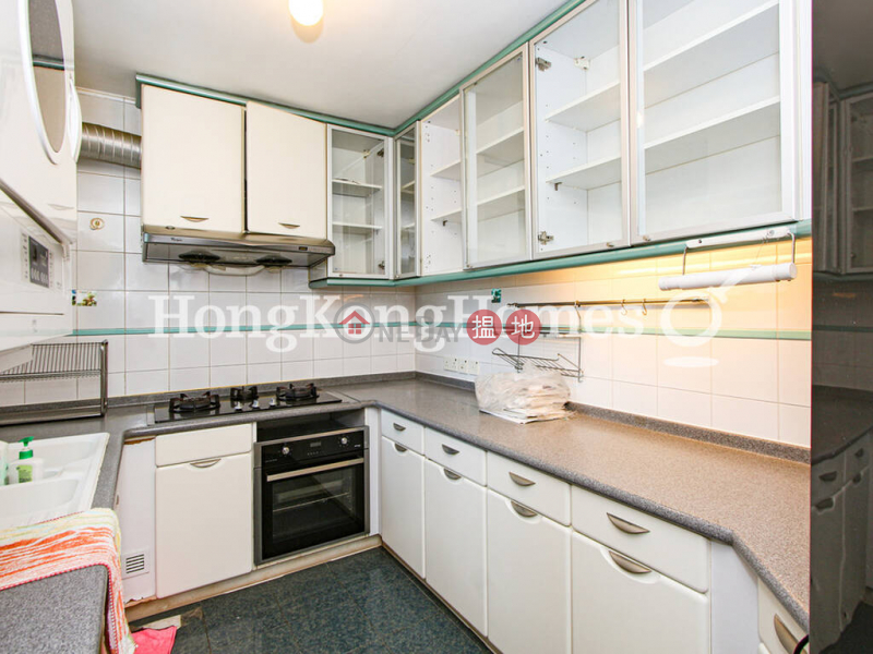 3 Bedroom Family Unit for Rent at The Floridian Tower 2 | 18 Sai Wan Terrace | Eastern District, Hong Kong, Rental | HK$ 36,000/ month