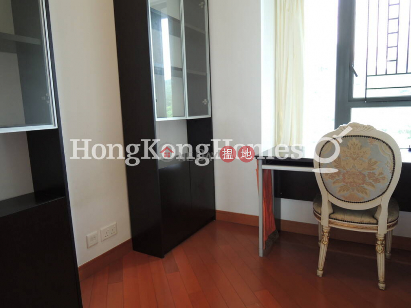 3 Bedroom Family Unit at Phase 6 Residence Bel-Air | For Sale, 688 Bel-air Ave | Southern District Hong Kong Sales, HK$ 38.8M