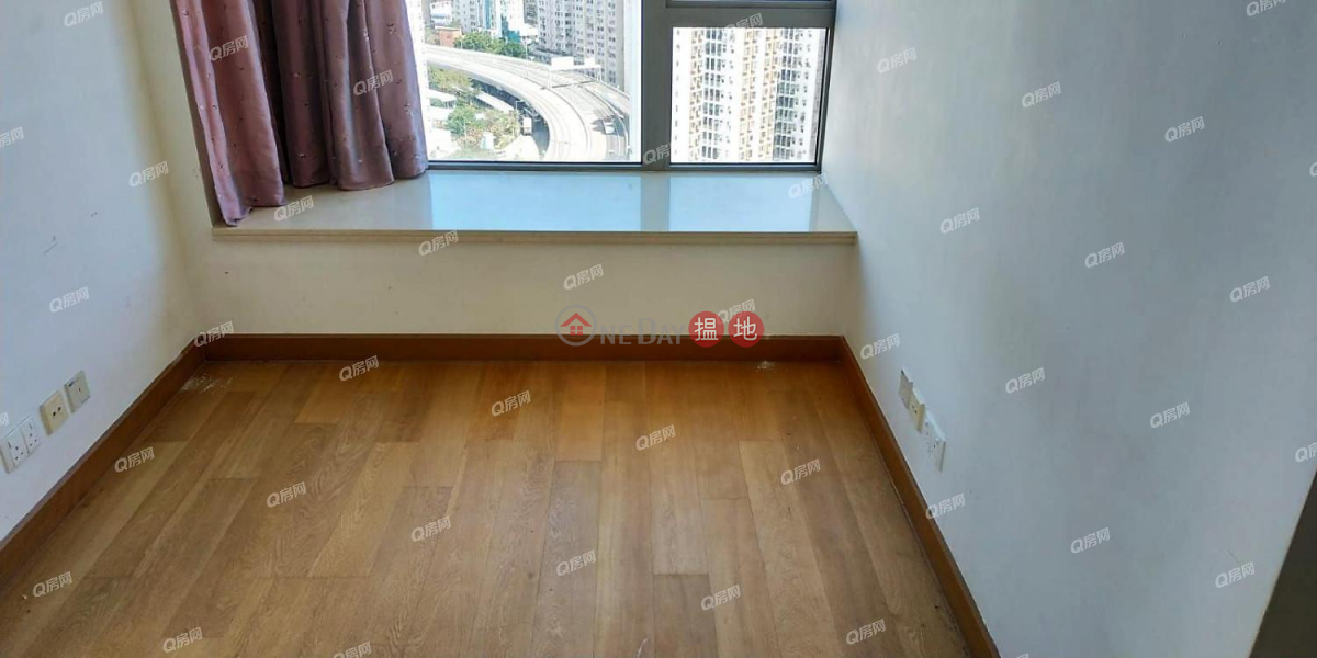 HK$ 30,000/ month | Harmony Place Eastern District, Harmony Place | 3 bedroom Mid Floor Flat for Rent