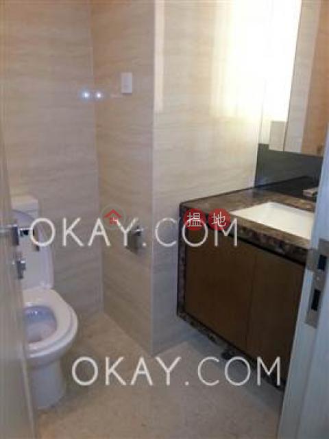 Charming 3 bed on high floor with sea views & balcony | Rental|Warrenwoods(Warrenwoods)Rental Listings (OKAY-R114544)_0