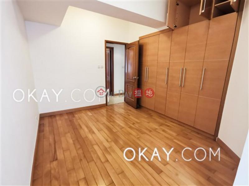 2房1廁,極高層,露台羅便臣大廈出租單位|羅便臣大廈(Robinson Mansion)出租樓盤 (OKAY-R76726)