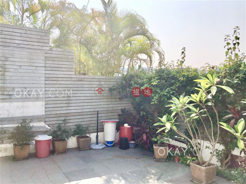 The Green Villa Unknown   Residential, Rental Listings HK$ 80,000/ month