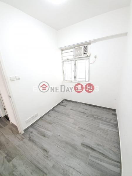 中環兩房一廳筍盤出租|住宅單位|21-23堅道 | 中區-香港出租-HK$ 26,000/ 月