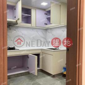 Sun Yuen Long Centre Block 5 | 3 bedroom High Floor Flat for Rent|Sun Yuen Long Centre Block 5(Sun Yuen Long Centre Block 5)Rental Listings (XGXJ574400920)_0