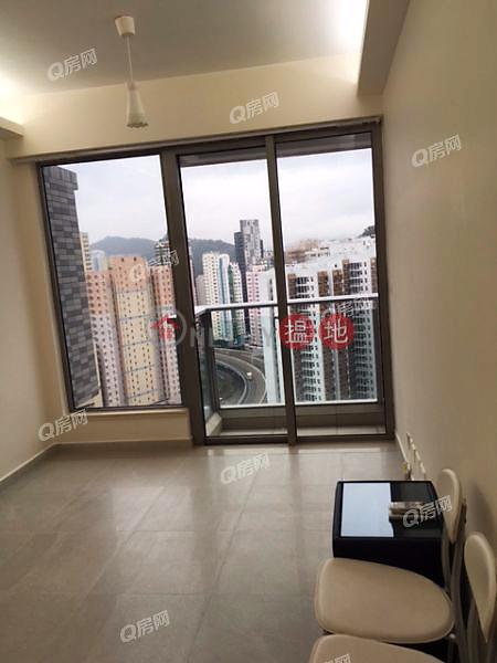 香港搵樓|租樓|二手盤|買樓| 搵地 | 住宅|出租樓盤-海景,新樓靚裝,地段優越《樂融軒租盤》