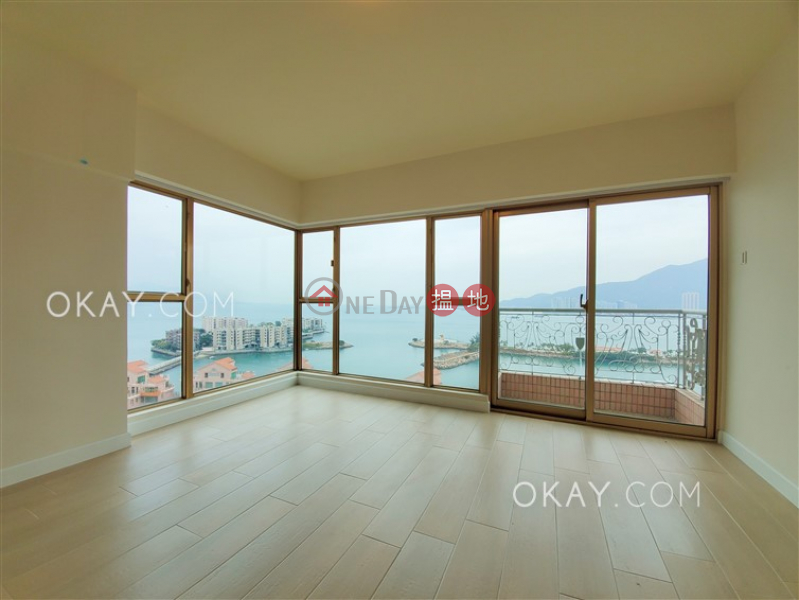 Property Search Hong Kong   OneDay   Residential, Rental Listings, Elegant 3 bedroom on high floor with balcony   Rental