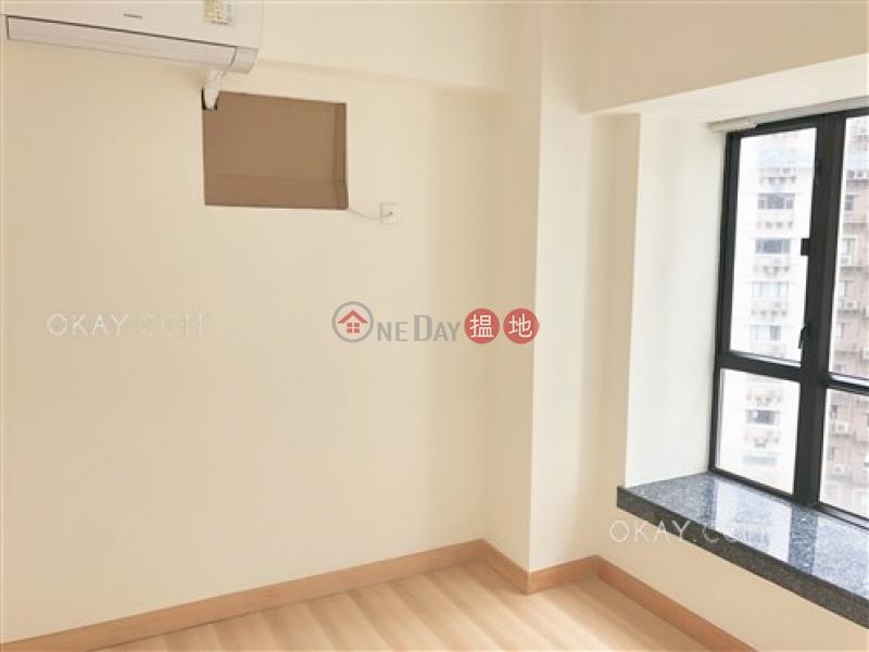 HK$ 25,000/ 月慧豪閣西區-2房1廁慧豪閣出租單位