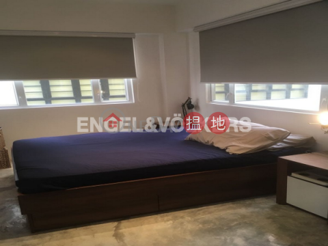 1 Bed Flat for Rent in Sheung Wan|Western DistrictTai Wing House(Tai Wing House)Rental Listings (EVHK44146)_0