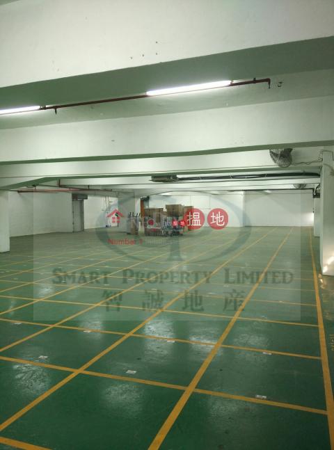 江南工業大廈|荃灣江南工業大廈(Kong Nam Industrial Building)出租樓盤 (jacka-04393)_0