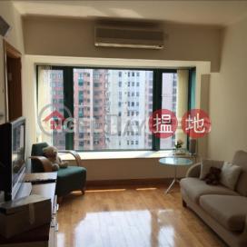 2 Bedroom Flat for Sale in Kennedy Town|Western DistrictManhattan Heights(Manhattan Heights)Sales Listings (EVHK45001)_0