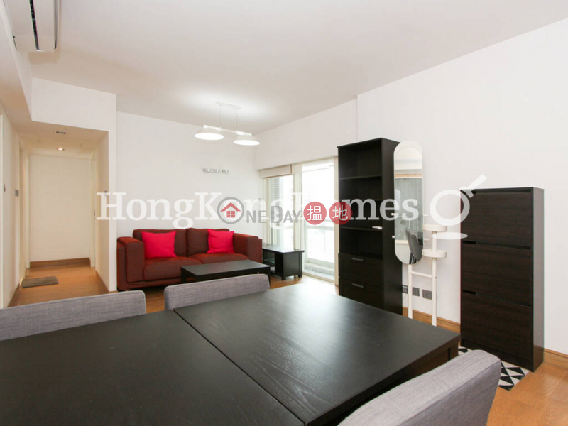 Centrestage, Unknown, Residential, Sales Listings HK$ 18M