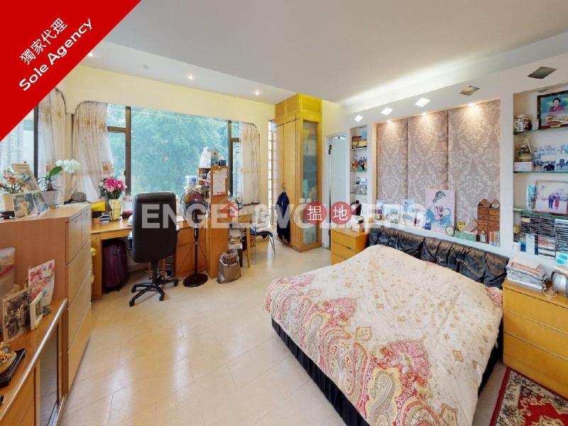 The Wonderland Please Select Residential, Sales Listings | HK$ 68M