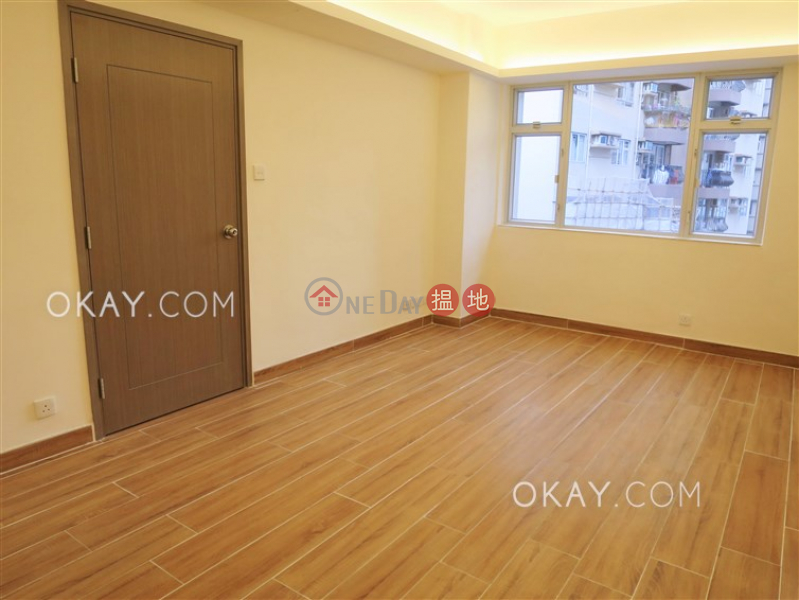 10-12 Shan Kwong Road, Low, Residential | Rental Listings, HK$ 28,000/ month