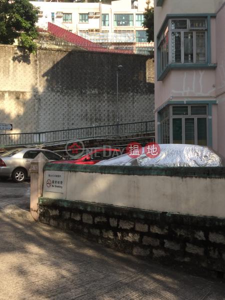 鍾山臺16號 (16 Chung Shan Terrace) 荔枝角|搵地(OneDay)(4)