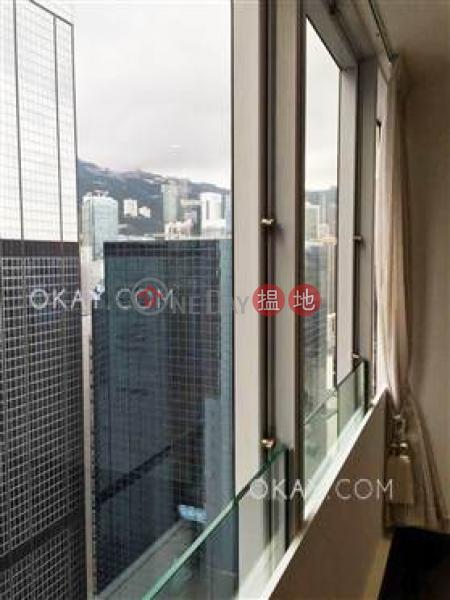 會展中心會景閣|高層-住宅|出售樓盤HK$ 1,600萬
